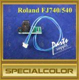 Encoder Sensor for Roland FJ740/540 Printer (ACC-ESP-002)