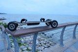 off Road Four Wheel Mountain Electric Skateboard/Longboard