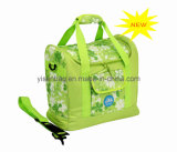 Tote Cooler Bag, Food Bag (YSCB00-2763)