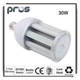 E40 LED Retrofit Kits 30W, LED Corn Lamp Luminaire