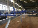 Coal Handling Conveyor for Power Plant