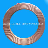 3/8 Type K Soft Copper Coil Tubing