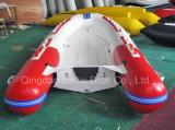 Infatable Boat Pric Fishing Rib 360