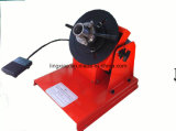 Ce Certified Welding Table HD-10 for Flange or Pipe Welding