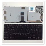 Brand New and Sp Laptop Notebook Keyboard for Sony Sve14AA12t Sve14A18ec Ve14A16ec