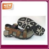 New Style Good Quality Sandal Shoes
