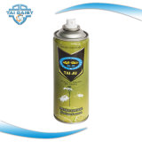 Aerosol Insecticide Spray Mosquito Repellent Spray for Africa Market
