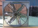Direct Exhaust Fan for Cowhouse