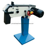Double Speed Belt Sander Machine (BS-75 BS-150)