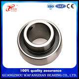 Insert Ball Bearing Housing F209 Uc209 Ucf209mounted Pillow Block Bearing