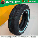 Passenger Car Tyre PCR Tyre SUV UHP Winter Tyre