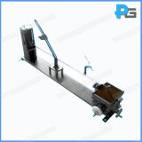 IEC60884 Ik01-06 Plug Socket-Outlet Pendulum Impact Hammer Test Apparatus