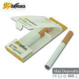 Health Mini S8 Disposable Electronic Cigarette