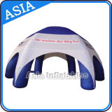 Simple Portable Inflatable Dome Tent for Event