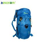 Ultra Light Waterproof Backpack Bag