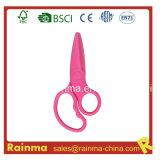 Fancy Scissor 5′′ for Student