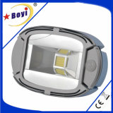 Emergency Light Wiyh High Quality, Hot Sell! ! !