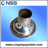 Air Shower Nozzle 50mm Orifice Aluminum