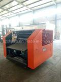 Textile Cutting Machine/Used Rag Cutter Machine