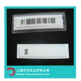 EAS Dr Label Anti Theft Label/Tag for EAS Security System Yilong T-21