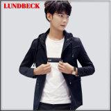 Fashion Single Jacket for Men