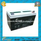 12V 100ah High Quality AGM Battery Wholesale