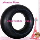 China Supplier of Tyre Inner Tubes, Butyl Inner Tubes