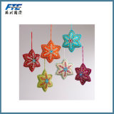 Christmas Tree Stickers Holiday Room Decoration
