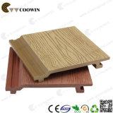 Prefabricated House Polyurethane Insulation Board Wall (TF-04W)