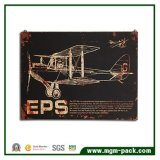 Fashionable Room Decor Plane Painting for Sale