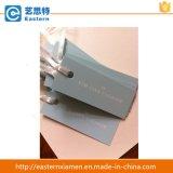 High Quality Custom OEM Hangtag for Bags
