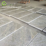 G919 Kashmire White Granite Polished Floor Wall Tile