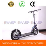 Wholesale Alloy Foldable E Scooter/E-Scooter