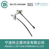 a Good Product for Cable Control System