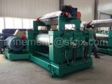 Open Rubber Mixing Machine, Rubber Mixing Mill