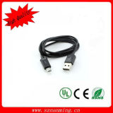 High Speed V8 USB Cable for Sumsung (NM-USB-331)