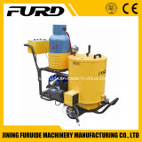 60L Mini Asphalt Road Crack Joint Sealing Machine for Sale (FGF-60)