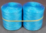 PP Twine for Banana Tomato Agriculture Packing (LT006)