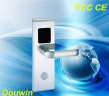 Newest Hotel Card Door Lock with Free Software
