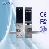 Douwin Fingerprint Lock for Door