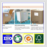 Woodfree Offset Paper for Printing and Writing
