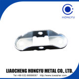 Exporting Excellent Quality Metal Stamping Parts