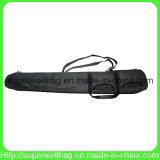 Waterproof Fabric Fishing Rod Tool Bags