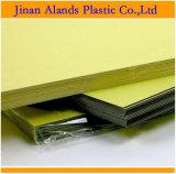 Wholesale PVC Inner Sheet for Album 3mm 5mm 7mm 9mm