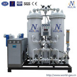 Competitive High Purity Psa Nitrogen Generator