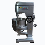 50L Food Mixer