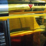 Ideabond Color Coated Aluminium Coil (AE-202)
