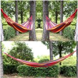 Professional Hennessy Hammock with Pocket