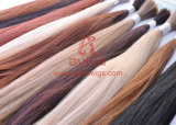 Brazilian Raw Hairs Virgin Remy Unprocessed Human Hair Bulk