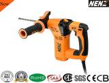 Nenz 700W 1-3/16-Inch SDS Mini Electric AC Hammer (NZ60)